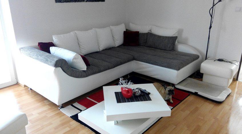 best website da020 78840 Expert tips on choosing the right corner sofa - Interiors ...